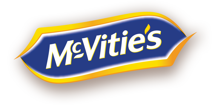 McVitie's - Your local McVitie's site